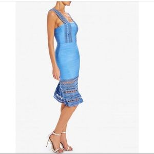 Dresses & Skirts - Body- Con Dress for Special Occasions